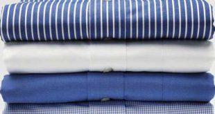 فروش پارچه پیراهنی